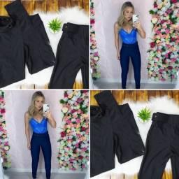Calça montaria roupa feminina