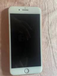 IPhone 8 Plus 64 GB Ler A Descrição