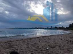 Village Frente Praia, Piscina, Linda Vista Mar, Cond. Fechado, Port. 24 hs!!!