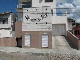 Apartamento para venda no bairro Velha em Blumenau
