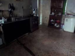Vendo casa no Icuí
