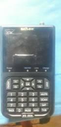 Finder SatLink 6906