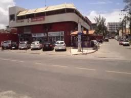 Sala Comercial - sala ampla no itapuã shopping