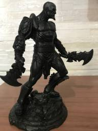 Estátua God Of War III
