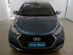 Hyundai - HB20 Hatch 1.0 Comf Plus