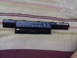 Bateria Acer 5260 usada