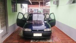Vectra 2.0 GLS 1994