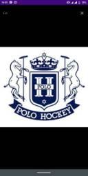 Polo hockey Taguatinga contrata