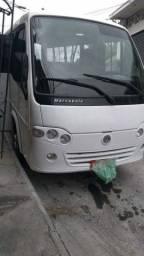 Micro Ônibus Fratello