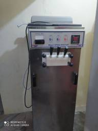 Alugo ou vendo máquina de sorvete