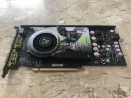 Geforce 9600 Gt Xfx Play Hard