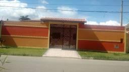Casa em Carneiros/Tamandaré - R$280.000,00 com parcelas de R$1.700