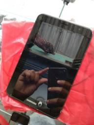 Tablet Samsung T3100