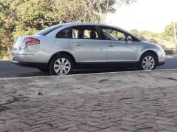C4 Pallas GLX 2.0 2010/2011