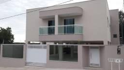Aluguel de Kitnet Alto Padrão em Barra do Sahy (Aracruz-ES)