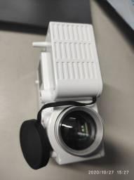 Mini projetor UC 28 C