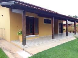 Casa Condomínio Colina das Estrelas - Tatuí - 3 dormc/st