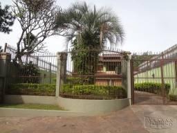 Casa à venda com 3 dormitórios em Centro, Esteio cod:14583