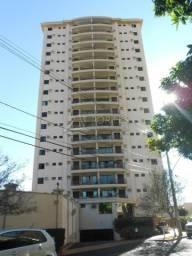 Apartamento para alugar com 4 dormitórios em Jardim iraja, Ribeirao preto cod:L18797