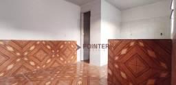 Kitnet com 1 dormitório à venda, 390 m² por R$ 450.000,00 - Jardim Novo Mundo - Goiânia/GO