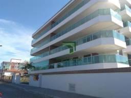Título do anúncio: Apartamento com 3 dormitórios à venda, 133 m² por R$ 600.000,00 - Costazul - Rio das Ostra