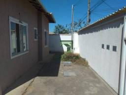 Casa à venda, 65 m² por R$ 185.000,00 - Condomínio Porto Seguro - Rio das Ostras/RJ