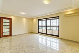 Apartamento à venda com 3 dormitórios em Cristo rei, Curitiba cod:AP0239