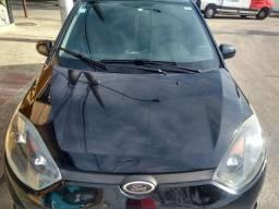Vendo Ford Fiesta 1.0  2011