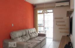 Apartamento Marechal Rondon