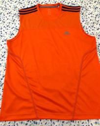 Camisas Nike / Adidas ( lote 90)
