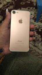 iPhone 7 1.500