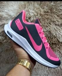 Tênis Nike Zoom Feminino - 34 ao 39