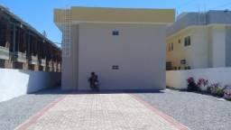 Casa 2 Quartos Paulista - PE - Nossa Senhora da Conceição