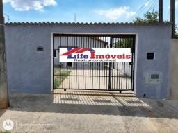 Casa para alugar com 3 dormitórios em Jardim mirante de sumaré, Hortolândia cod:LF9482518