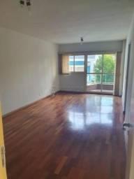 Apartamento para alugar com 4 dormitórios cod:L1788