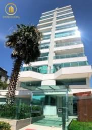 Apartamento à venda com 3 dormitórios em Agronômica, Florianópolis cod:6