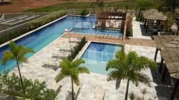 Apartamento com 3 Suítes à venda, 98 m² por R$ 650.000 - Morada da Colina - Uberlândia/MG