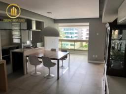 Apartamento à venda com 3 dormitórios em Centro, Florianópolis cod:89