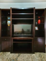 Estante para TV até 43 polegadas