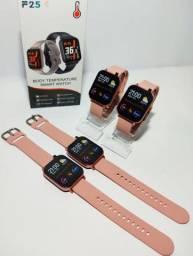Smartwatch ft25.