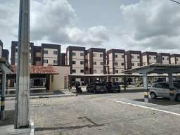 Apartamento de 50m² no Livre Morada - Perto do Shopping São Braz