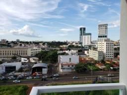 Apê novo com 3 quartos à venda, 105 m² por R$ 570.000 - Santa Maria - Uberlândia/MG