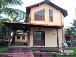 Casa com 5 dormitórios para alugar, 1 m² por R$ 1.500,00/dia - Atalaia - Salinópolis/PA