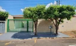 Casa à venda com 2 dormitórios cod:V11521