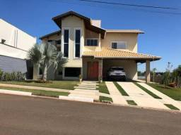 Sobrado com 4 dormitórios à venda, 300 m² por R$ 1.090.000,00 - Portal das Estrelas I - Bo