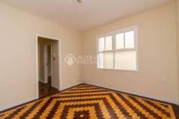 Apartamento para alugar com 3 dormitórios em Floresta, Porto alegre cod:255351