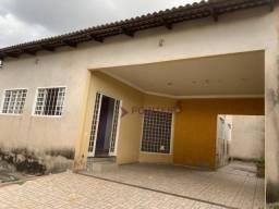 Casa com 3 dormitórios à venda, 131 m² por R$ 320.000,00 - Setor Faiçalville - Goiânia/GO