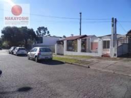 Excelente Casa para alugar por R$ 5.000/mês - Bigorrilho - Curitiba/PR