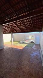 Casa com 3 quartos à venda, 200 m² por R$ 420.000 - Planalto - Uberlândia/MG