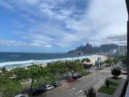Apartamento para alugar, 250 m² por R$ 18.000,00/mês - Ipanema - Rio de Janeiro/RJ